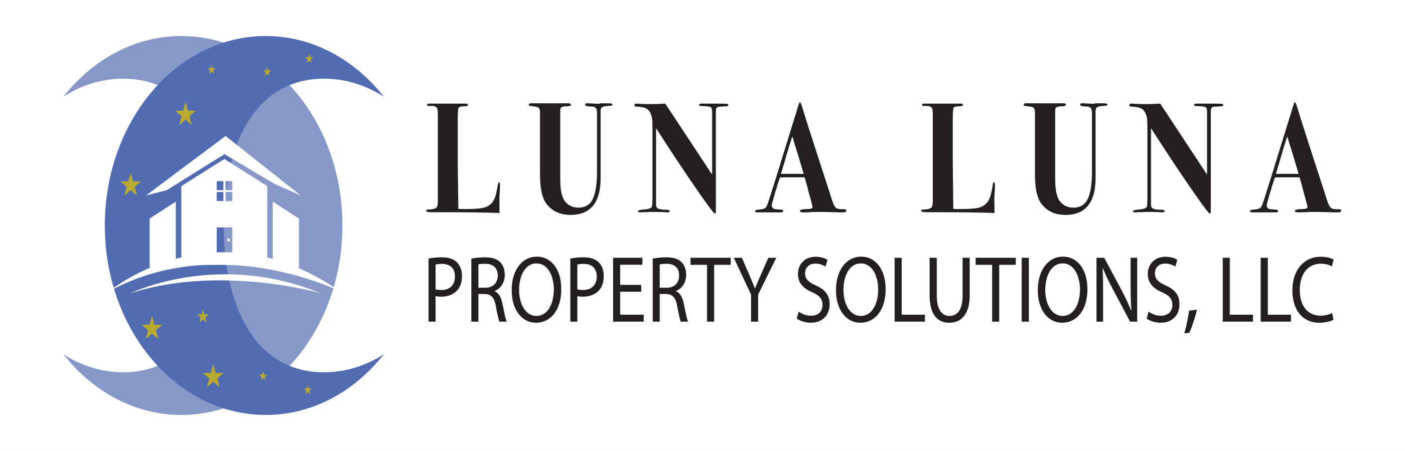 Luna Luna Property Solutions, LLC