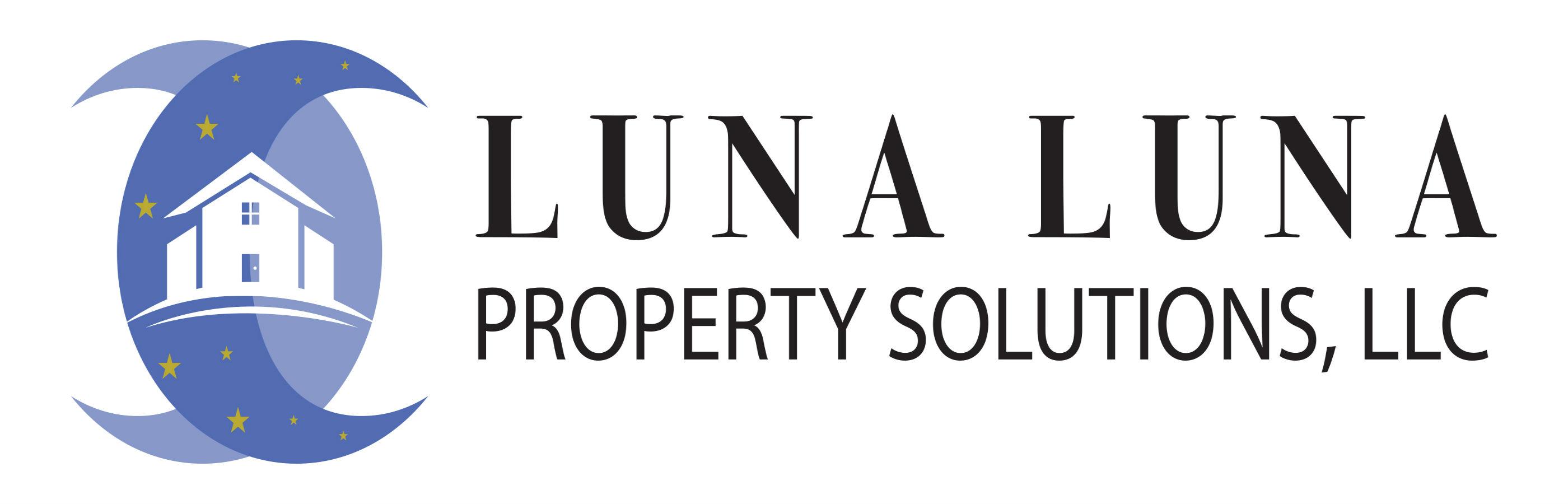 Luna Luna Property Solutions, LLC
